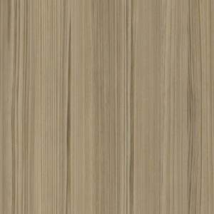 MDF  BP JAUZI NT/NT 2750X1850X 6MM GUARARAPES