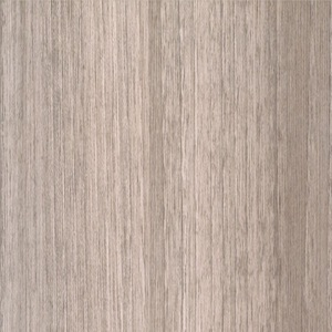MDF  BP NOGAL GRIS NT 2750X1850X6MM GUARARAPES