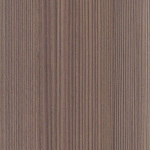 MDF  BP CIOCCOLATO NT 2750X1850X6MM GUARARAPES